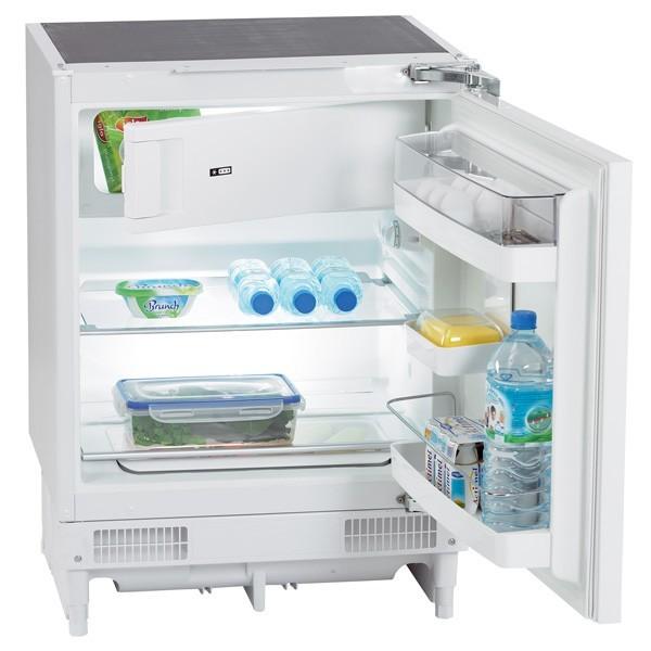 Réfrigérateurs Waeco Coolmatic HDC 150FF - combiné réfrigérateur