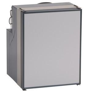 WAECO CoolMatic MDC 50