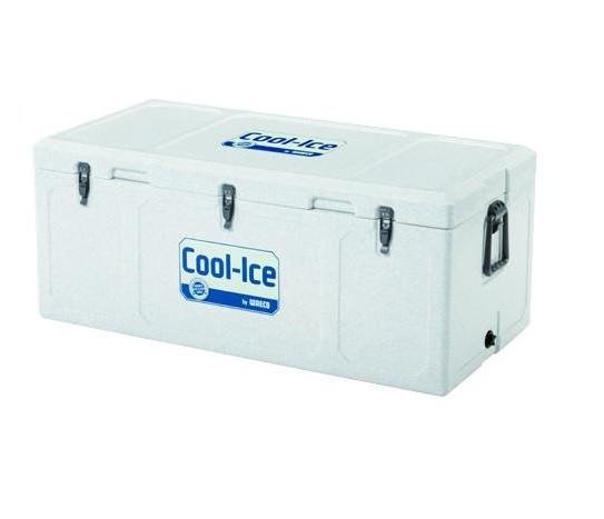 WAECO Cool Ice wci-110