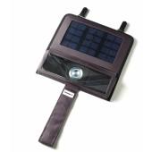 Panneau solaire Supercharger pour Freeloader Pro