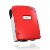 Onduleur SMA SMC 9000 TLRP-10