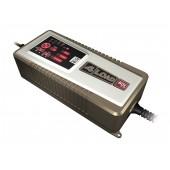 Chargeur de batterie 4 Load Multi CB 7.0