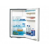Armoire réfrigérante - WAECO Coolmatic CR-140