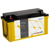 Batterie AGM 12V 80Ah Phaesun - Sun Battery