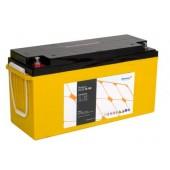 Batterie AGM 12V 150Ah Phaesun - Sun Battery