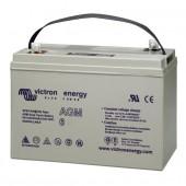 Batterie AGM Deep Cycle - 6V 240Ah Victron Energy - BAT406225080