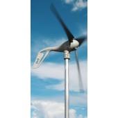 Nouvelle éolienne AIR 40
