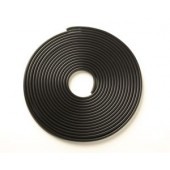 Cable électrique 5m 2x2mm² antiUV