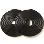 Cable électrique 30m 2x2mm² antiUV