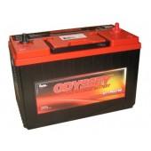 Batterie AGM 12V 100Ah Odyssey 31-PC2150