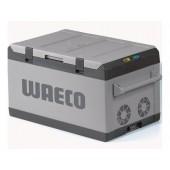WAECO CoolFreeze CF 80