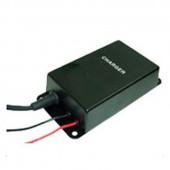 Chargeur de batterie étanche CH12-07 12V 7A