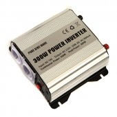 Convertisseur pure sinus PSW 12V 300W