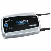 Chargeur de batterie m-200