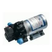 Pompe Shurflo Deluxe 2088-474-144