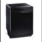 DOMETIC DS 400 Noir