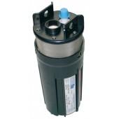 Pompe submersible Shurflo 9300