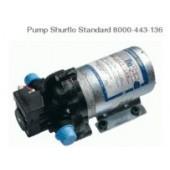 Pompe Shurflo Standard 8000-443-136