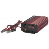 Chargeur de batterie Easy Charger Rip EC-2407D