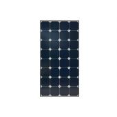 Panneau solaire photovoltaique CS Cleversolar 100 W