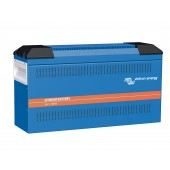 Batterie Lithium-ion 24V 180Ah - Victron Energy - BAT524181200