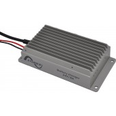 Chargeur de batterie Studer MBC 12-15-1 IP65