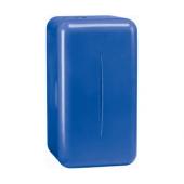 MOBICOOL F16AC (Bleu)
