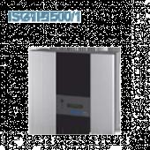 Onduleur Eaton ISG1I-1500/1