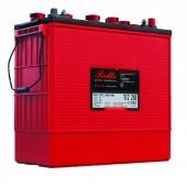 Batterie solaire Rolls Série 4000 12V 136Ah(C20) 181Ah(C100) - T 12 136