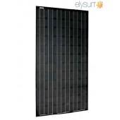 Module monocristallin 285 W Elysun Full Black