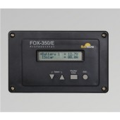 Régulateur de charge encastrable FOX 350/E