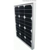 Module solaire PN CS Cleversolar S60