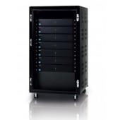 Système de stockage 6.6 Sony Olivine