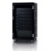Système de stockage 5.5 Sony Olivine