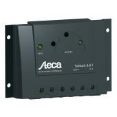 Régulateur de charge Steca solsum 6.6F