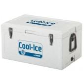 WAECO Cool Ice wci-42