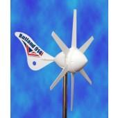 Éolienne marine 12 V ou 24 V Rutland 914i