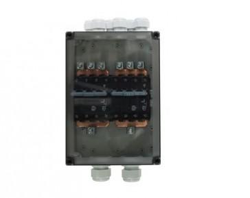 Interrupteur principal PN-BMS 200A