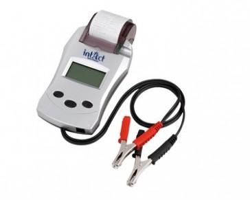 Testeur de batterie Intact Test-Power BT-701