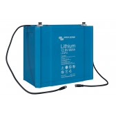 Batterie LITHIUM LiFePO4 - 12V 90Ah Victron Energy - BAT512900400
