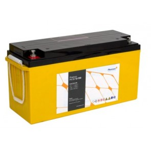 Batterie AGM 12V 150Ah Phaesun - Sun Battery