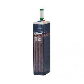 Batterie HOPPECKE 6 OPZS solar.power 420 - 2V 420 Ah - TV