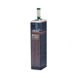 Batterie HOPPECKE 6 OPZS solar.power 420 - 2V 420 Ah - GUG
