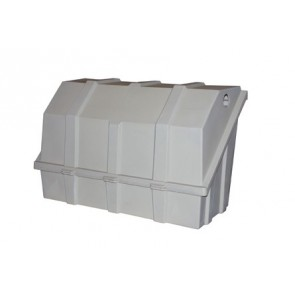 Coffre à Batteries PN-CAB 680 + Accessoires