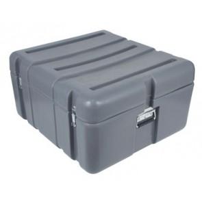 Coffre Batterie PN-CAB 190 + Accessoires