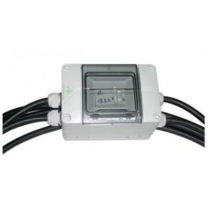 Interrupteur principal PN-BMS 50A16