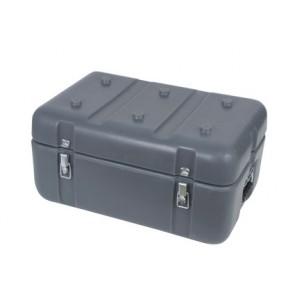 Coffre Batterie PN-CAB 40 + Accessoires