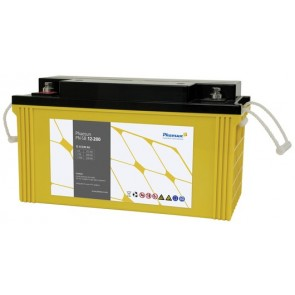 Batterie AGM 12V 200Ah Phaesun - Sun Battery