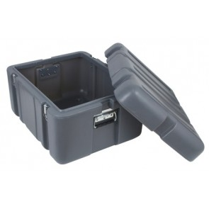 Coffre Batterie PN-CAB 110 + Accessoires