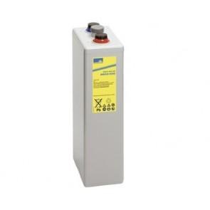 Batterie Sonnenschein A602 Solar - 6 OPzV 440 - 2V 440Ah
